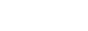 REIZFELD – Blockchain Consulting und Lösungen für ihr Unternehmen Logo